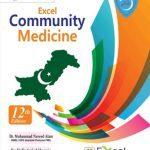 Excel Community Medicine 12th Edition PDF Free Download