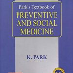Download Park's Textbook of Preventive and Social Medicine 25th Edition PDF Free