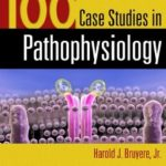Download 100 Case Studies in Pathophysiology PDF Free