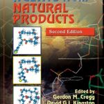 Download Anticancer Agents from Natural Products PDF Free