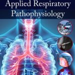 Download Applied Respiratory Pathophysiology PDF Free
