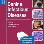 Download Canine Infectious Diseases: Self-Assessment Color Review PDF Free