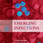 Download Emerging Infections 10 PDF Free