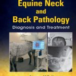 Download Equine Neck and Back Pathology PDF Free