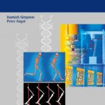 Download Experimental Research Methods in Orthopedics and Trauma PDF Free