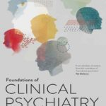 Download Foundations of Clinical Psychiatry PDF Free