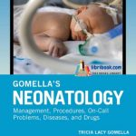 Download Gomella's Neonatology 8th Edition PDF Free