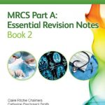 Download MRCS Part A: Essential Revision Notes Book 2 2nd Edition PDF Free