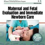PCEP Book I: Maternal and Fetal Evaluation and Immediate Newborn Care 3rd Edition PDF Free Download
