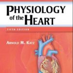 Download Physiology of the Heart 5th Edition PDF Free