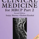 Download Rapid Review of Clinical Medicine for MRCP Part 2 Second Edition PDF Free