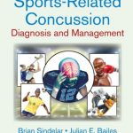 Download Sports-Related Concussion Diagnosis and Management PDF Free