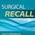 Download Surgical Recall 7th Edition PDF FREE