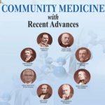 Download Suryakantha Community Medicine PDF FREE