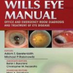 Download The Wills Eye Manual 6th Edition PDF Free