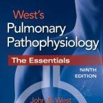 Download West's Pulmonary Pathophysiology 9th Edition PDF Free