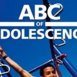 ABC of Adolescence PDF Free Download