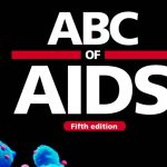 ABC of Aids 5th Edition PDF Free Download