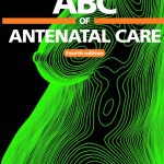 ABC of Antenatal Care 4th Edition PDF Free Download