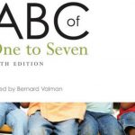 ABC of One to Seven 5th Edition PDF Free Download