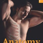Anatomy: A Photographic Atlas 8th Edition 2020 PDF Free Download