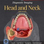Download Diagnostic Imaging: Head and Neck 3rd Edition PDF Free