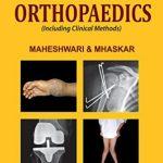 Download Essential Orthopaedics Maheshwari 5th Edition PDF FREE