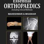 Download Essential Orthopaedics Maheshwari PDF FREE