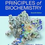 Download Lehninger Principles of Biochemistry 7th Edition PDF FREE