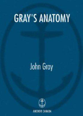 Gray's Anatomy PDF Free Download