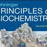 Lehninger Principles of Biochemistry 7th Edition PDF Free Download