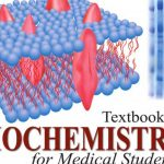 Textbook of Biochemistry for Medical Students 7th Edition PDF Free Download