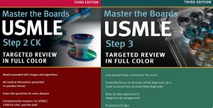 ALL Master The Board Series (MTB) Latest PDFs Free Download