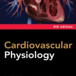CardioVascular Physiology PDF Free Download