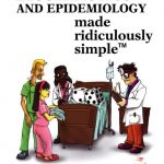 Clinical Biostatistics and Epidemiology Made Ridiculously Simple PDF Free Download