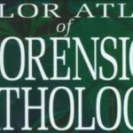 Color Atlas of Forensic Pathology PDF Free Download
