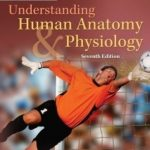 Mader's Understanding Human Anatomy and Physiology 7th Edition PDF Free Download