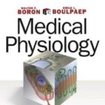 Medical Physiology 3rd Edition PDF Free Download