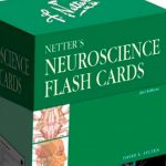 Netter's Neuroscience Flash Cards 2nd Edition PDF Free Download