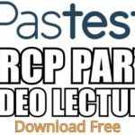 Pastest MRCP Part 1 Video Lectures 2020 Free Download