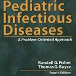 Pediatric Infectious Diseases A Problem Oriented Approach PDF Free Download