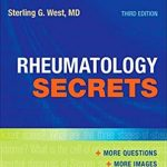 Rheumatology Secrets 3rd Edition PDF Free Download