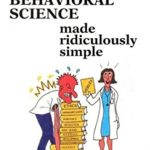 USMLE Behavioral Science Made Ridiculously Simple PDF Free Download