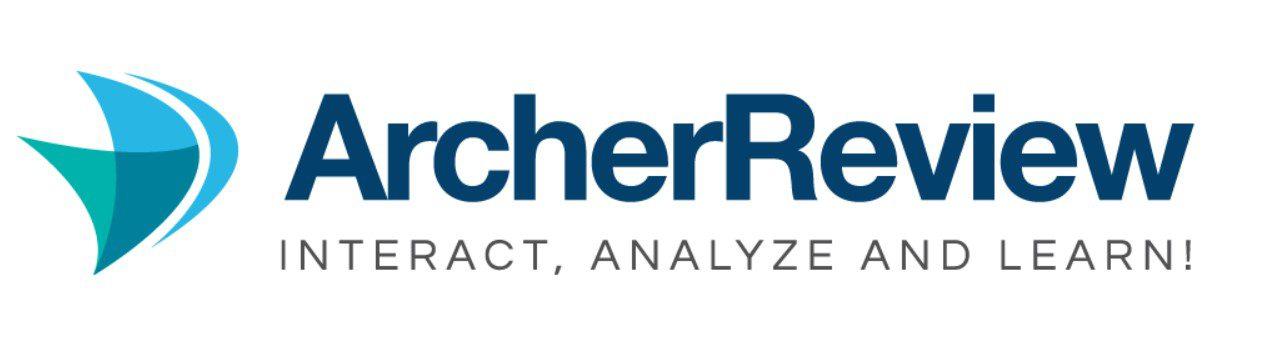 Archer Live CSS WorkShop 2020 Free Download