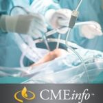 CME Oakstone Orthopaedic Surgery Board Review 2020 Free Download
