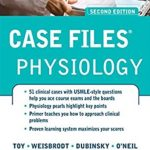 Case Files Physiology 2nd Edition PDF Free Download