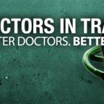 DIT Solid Internal Medicine 2020 Free Download
