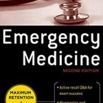 Deja Review Emergency Medicine 2nd Edition PDF Free Download