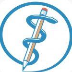 Drawittoknowit Biochemistry 2020 Free Download