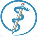 Drawittoknowit MCAT - Biology & Biochemistry 2020 Free Download